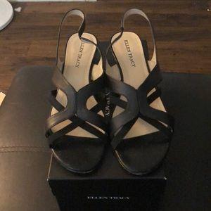 Beautiful Dress Sandals